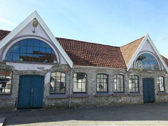 gammeldagse vinduer haugesund / karmøy
