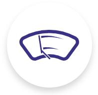 bilglass haugesund / karmøy